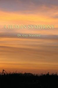 HumanSymphony